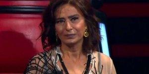 O Ses Türkiye'den ayrılan Yıldız Tilbe sahne ücretine zam yaptı