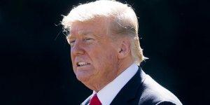 Trump, Brunson'ı Beyaz Saray'da kabul edecek!