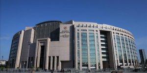 FETÖ'nün TSK yapılanması soruşturmasında 34 gözaltı kararı