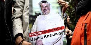New York Times yayın kurulu: Suudi Arabistan için artık inkar bir seçenek değil