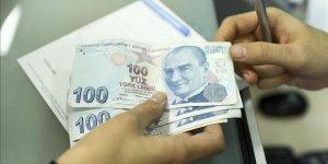 Devlet 2019'da 28,4 milyar lira harç toplayacak!