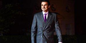 Katar Emiri KİK Zirvesi'ne katılmayacak!