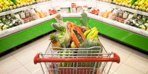 Perakendeciler alışverişlerin cuma akşamına kalmadan gerçekleştirilmesini öneriyor