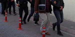 Ankara'da 'sahte reçete soruşturması': 18 Gözaltı!