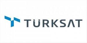 Türksat Yönetim Kurulu'na atama