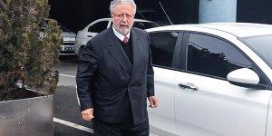 Metin Akpınar'dan adli kontrol kararına itiraz