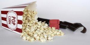 Sinema biletiyle mısır birleştirilerek satılamayacak!
