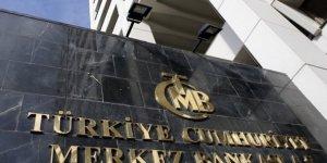 TCMB Açık Piyasa İşlemleri çerçevesinde tanınan limitleri sıfırladı