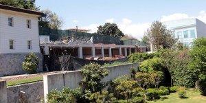 Ebru Gündeş Sarraf'ın 'yalı' davasında karar