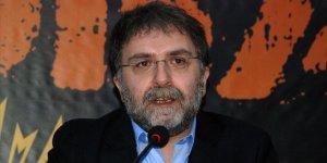 Gazeteci Ahmet Hakan'ın eski şoförüne 10 yıl hapis istemi
