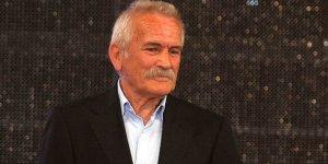 Yönetmen ve senarist Yavuz Özkan vefat etti!