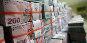 TCMB, repo ihalesiyle piyasaya yaklaşık 15 milyar lira verdi