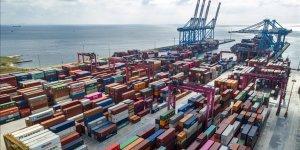 Türkiye'nin 'ilk 1.000 ihracatçısı' belli oldu!