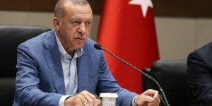 Erdoğan, Mursi için kılınacak gıyabi cenaze namazına katılacak!