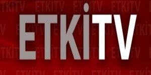 """""""Etki TV"""" YOUTUBE'da..."""