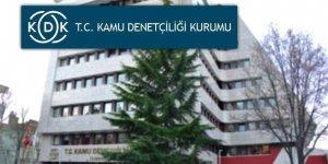 KDK'den 'emekli maaşından haciz'e karşı tavsiye kararı