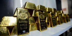 Altının ons fiyatı 6 yılın zirvesinde!