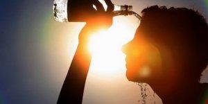 Ülke genelinde Kuzey Afrika sıcakları etkili olacak!