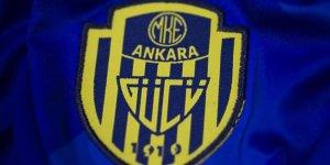 MKE Ankaragücü sezonu 8 Temmuz'da açacak!