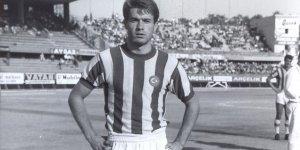 Fenerbahçeli eski futbolcu Şükrü Birand vefat etti!