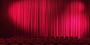 Sinemalarda artık daha az reklam izlenecek!