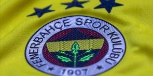 Fenerbahçe'nin kamp programı belli oldu!
