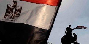 Mısır'da 3 günde açılan darbe yolu