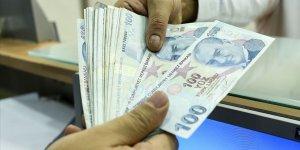 Memur emeklilerinin maaş farkları bugün ödeniyor