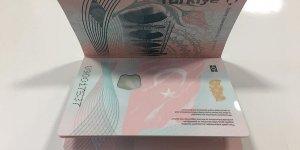 Azerbaycan'ın Türk vatandaşlarına yönelik vize uygulaması kalkıyor