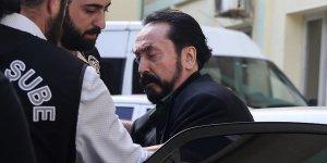 İddianamede 'Adnan Oktar suç örgütü ile FETÖ benzerliği' vurgusu