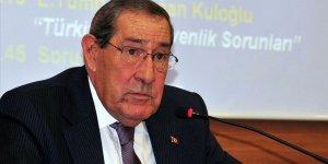 Eski Genelkurmay Başkanı Büyükanıt'ın tedavisi yoğun bakımda sürüyor