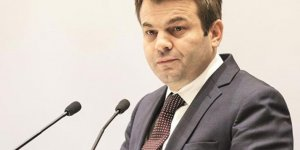 MASAK Başkanı Osman Dereli görevden alındı