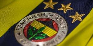 Borsa liginin ağustos şampiyonu Fenerbahçe oldu