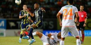 Fenerbahçe TFF'ye başvurmaya hazırlanıyor