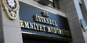'İstanbul'da kaçak içki operasyonu'
