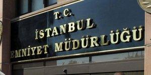 """İstanbul'da Viagra Operasyonu"""