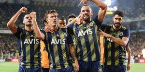 Fenerbahçe, ligde 2 maç sonra 3 puanla tanıştı!