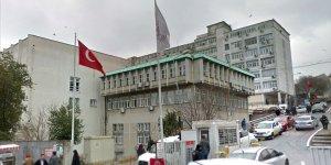 İÜ Rektörlüğü: İÜ Diş Hekimliği Fakültesinde eğitim-öğretim faaliyetleri aksamayacak