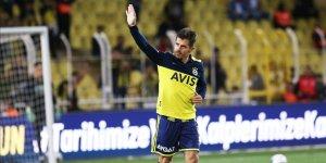 Emre Belözoğlu: Şampiyonluk yürüyüşümüze devam edeceğiz