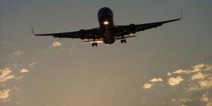 İç hat uçak biletlerinde tavan ücret 450 lira olacak!