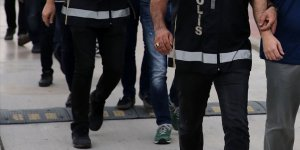 Barış Pınarı Harekatı paylaşımlarıyla terör propagandasına 21 gözaltı