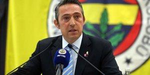 Ali Koç'tan Barış Pınarı Harekatı'na destek
