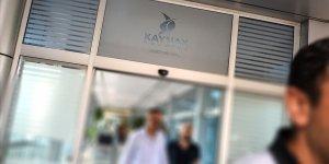 Kaynak Holding'in kurucusuna FETÖ'den 15 yıl hapis istemi