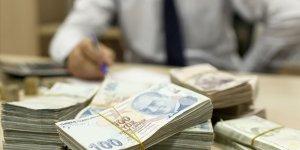 Bütçe Eylül ayında 18 milyar lira açık verdi!