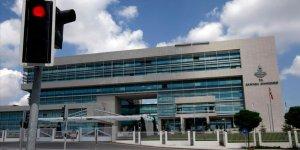 MHP davasının hakimine AYM'den ret