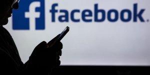 Facebook'tan yeni dijital ödeme sistemi