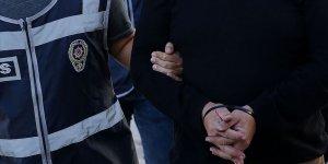 Mardin ve Şanlıurfa'da HDP'li 4 belediye başkanı gözaltına alındı