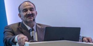 İŞKUR Genel Müdürü Uzunkaya: İşverenlerimiz diplomadan ziyade tecrübeye önem veriyor