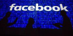 Facebook İstasyon Ankara'da da açılacak!