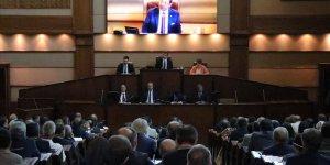 İstanbul'da 2020 için istenen su zammı reddedildi